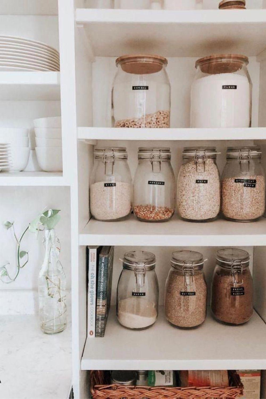 10 WAYS TO ACHIEVE A COZY MINIMALIST Kitchen