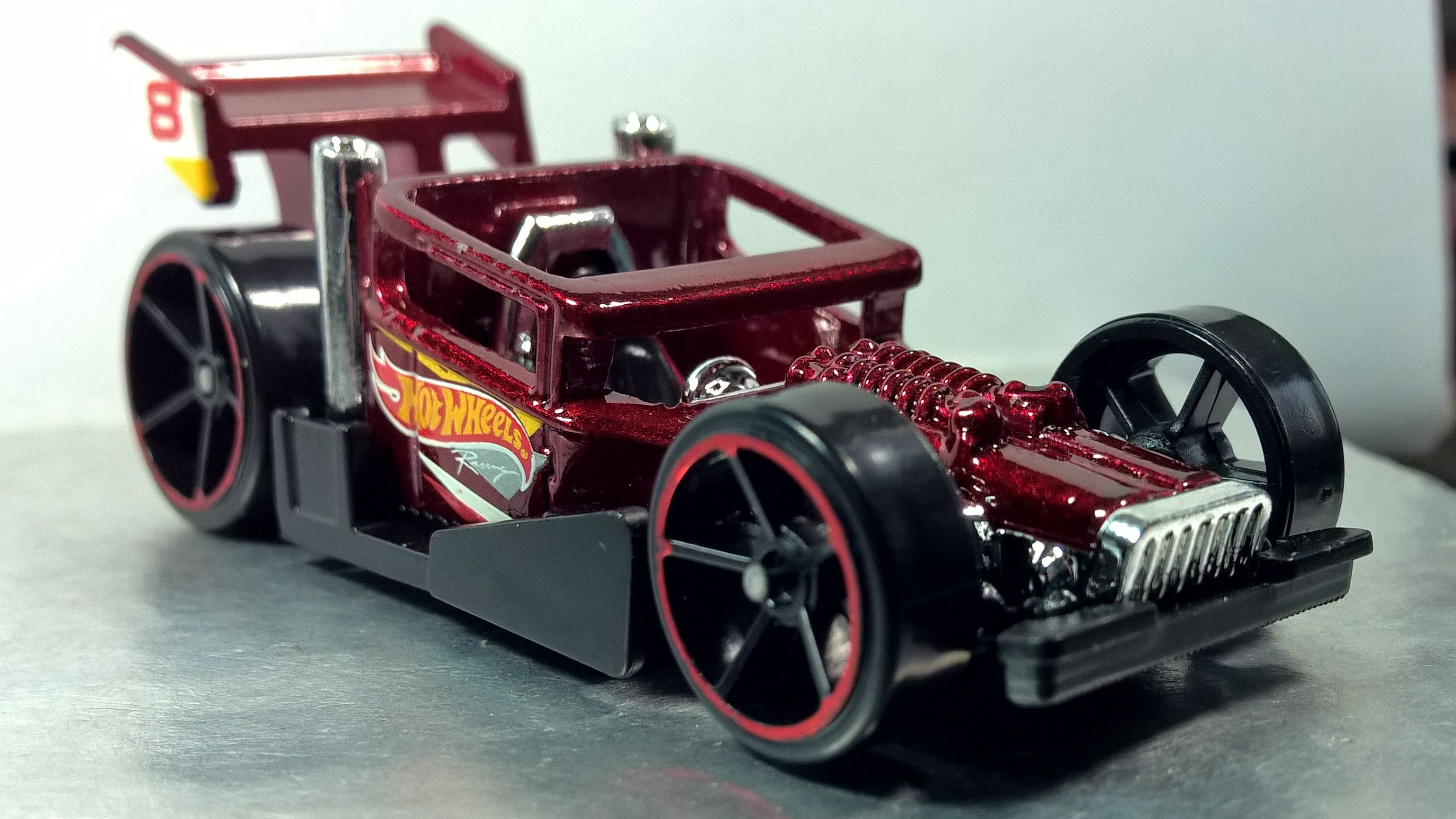 Pin By Kohle Kless On Hot Wheels Bone Shaker Hot Wheels Bone Shaker Matchbox Cars