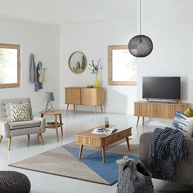 john lewis  partners grayson living room furniture range