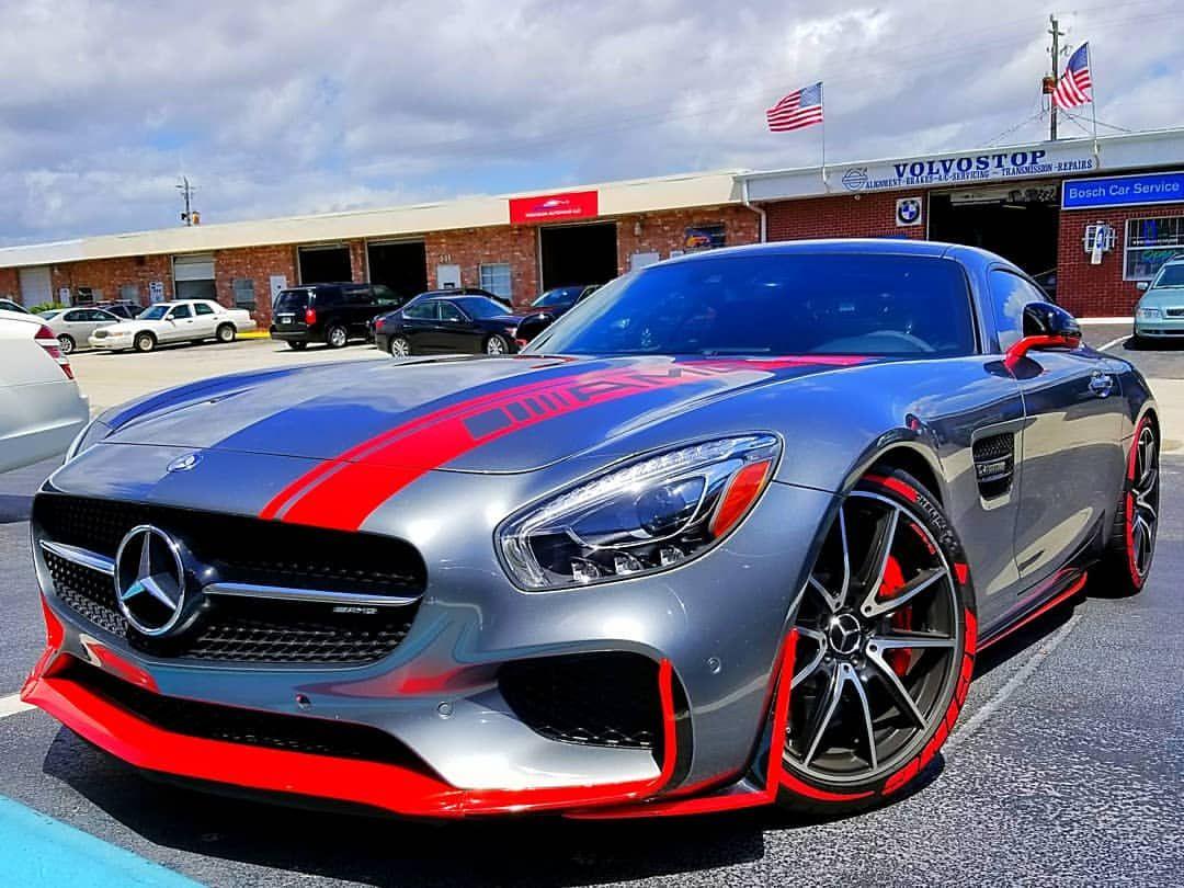 Mercedes Mercedes Amg Gt S Mercedes Amg Mercedes