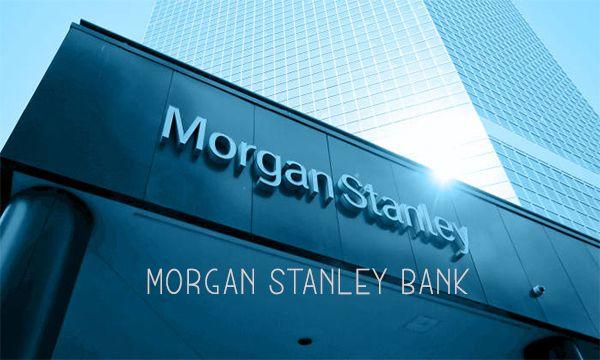 bendigo e banking sign up