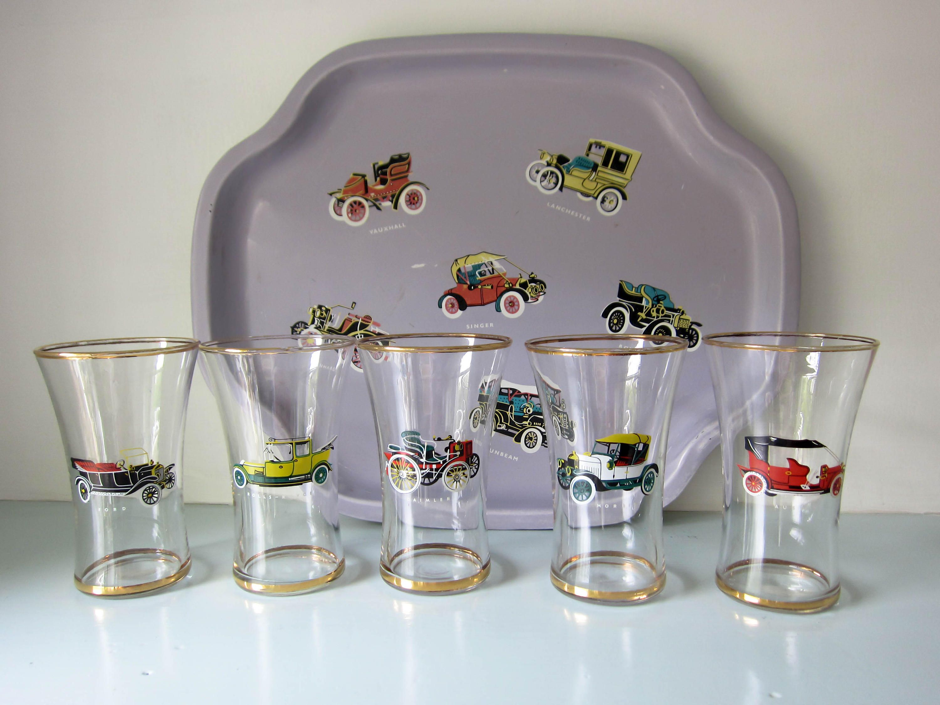 shot decor wine painted paintshot glasses pin for theme glassware decorative your per special hand piece glassesglass or