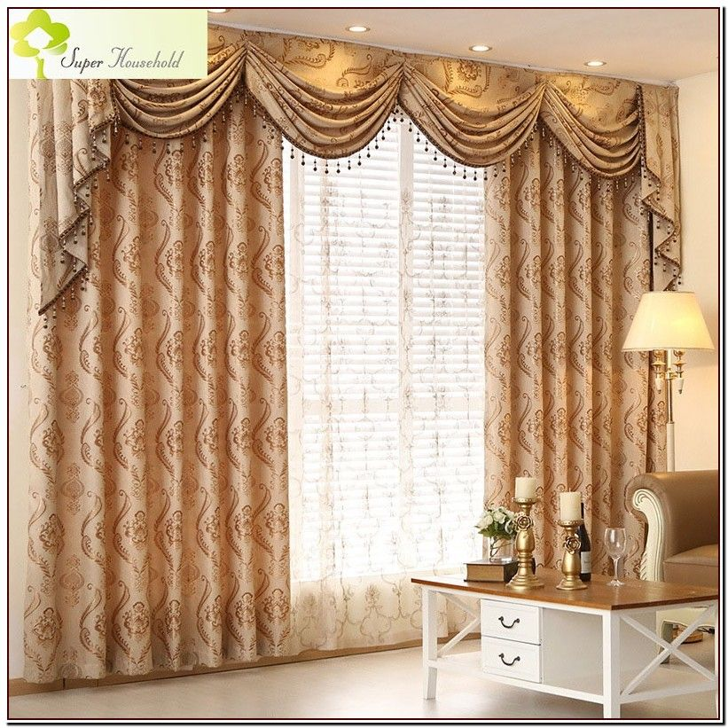 Home Living Room Blinds Curtains With Blinds Curtains Living Room
