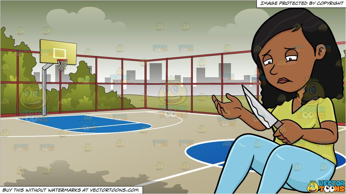 Pin On Vector Toons