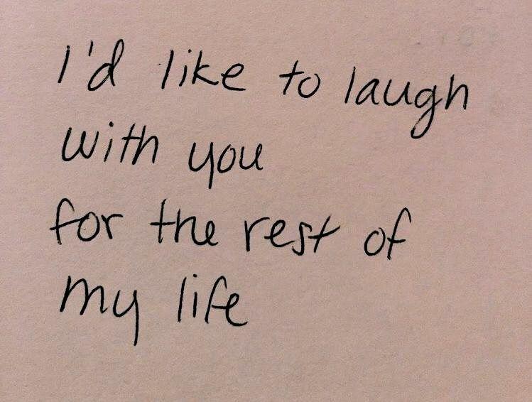 i would... 🙂🥺   everythinggood