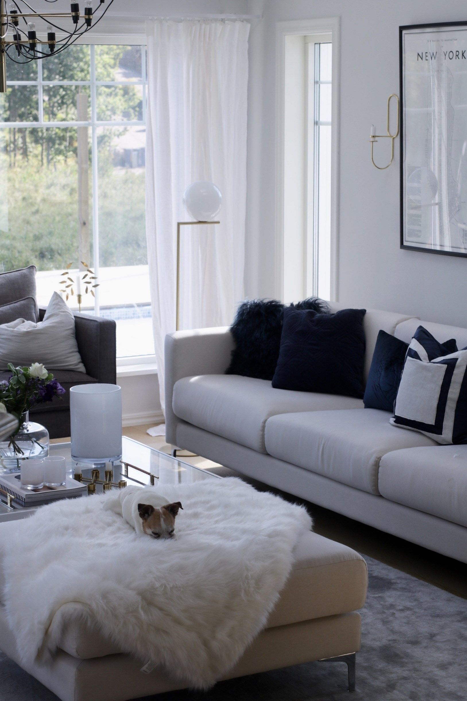 70 Best Living Room Decoration Ideas To Try At Home Home Living Room Living Room Inspiration Home Inspiration best living room