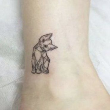 101 Tiny Animal Tattoo Designs for Men and Women #animaltattoos #tattoos     #Tattoos #Tattoosquotes - diy best tattoo - #Animal #animaltattoos #Designs #DIY #Men #Tattoo #Tattoos #Tattoosquotes #Tiny #Women