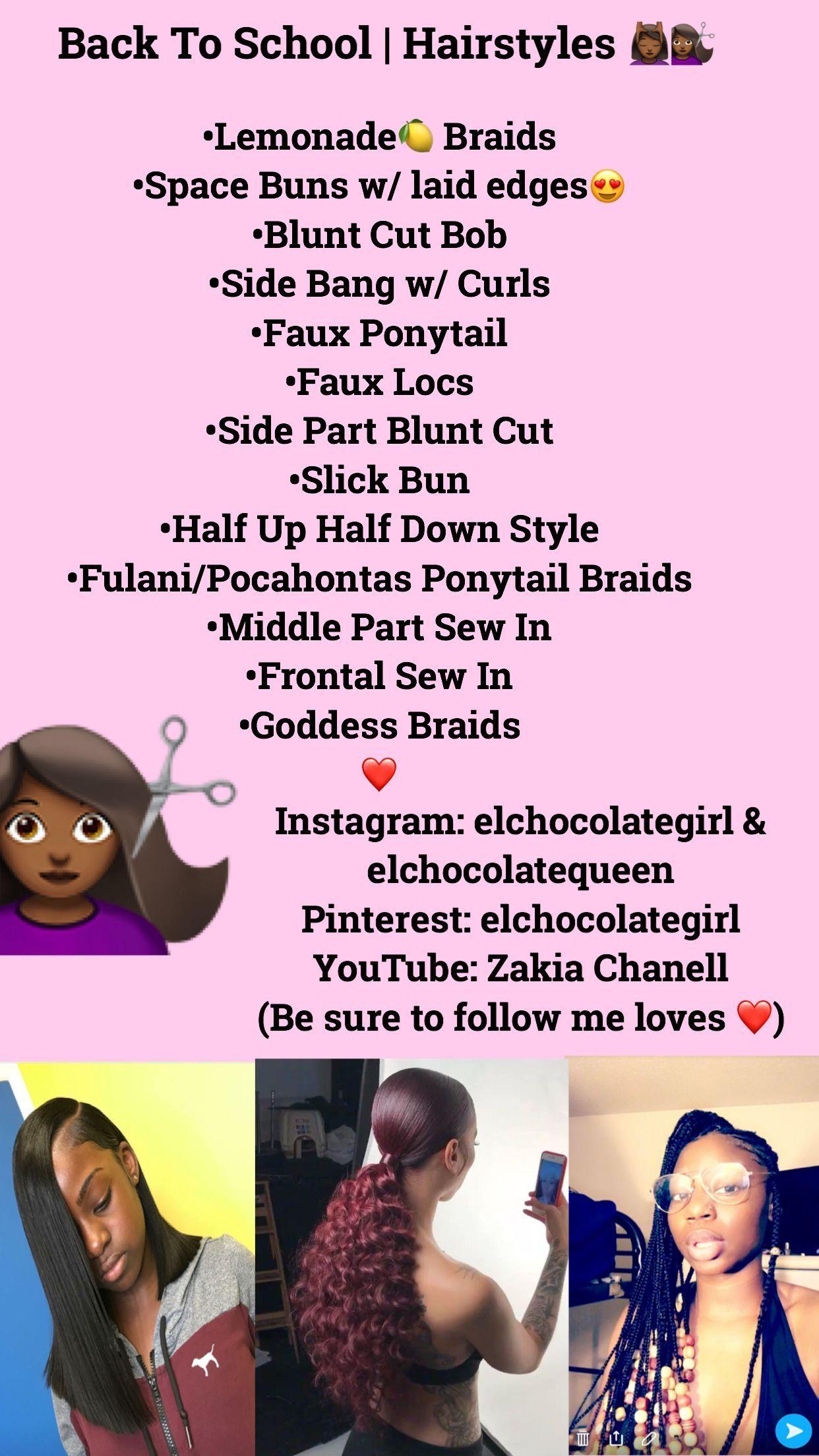 Hair Artistry Hair Artistry Instagram Posts Videos Stories On