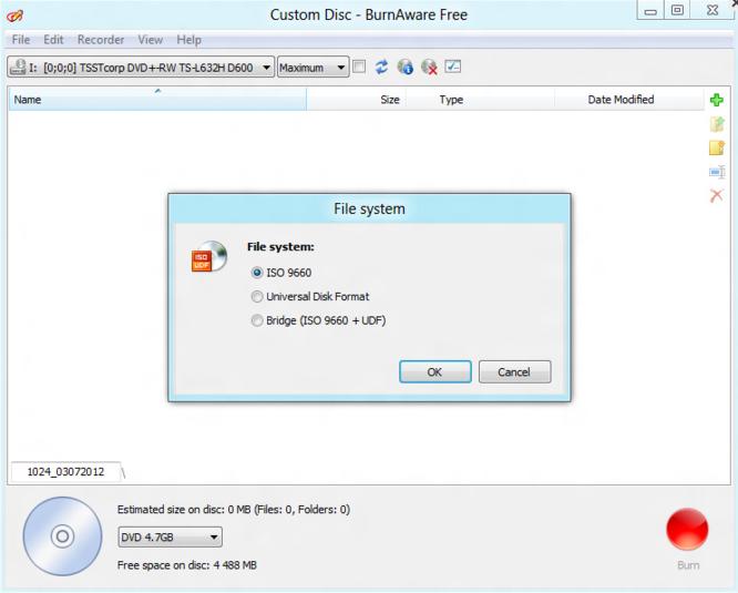 b34ec157d622a8aa51898f0d035cf3cc - Cisco Anyconnect Vpn Client Download Windows Xp