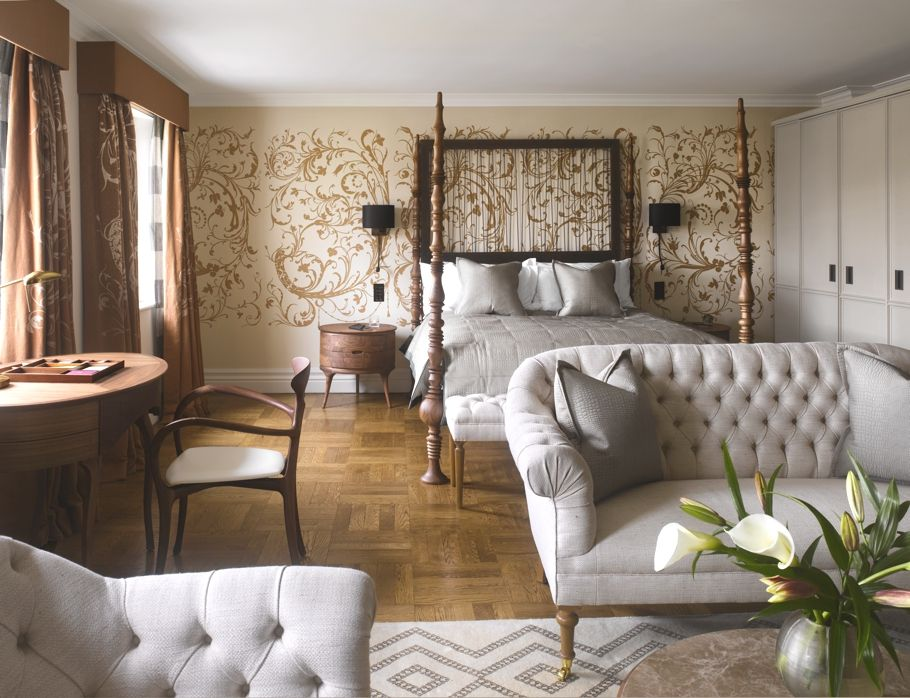 Luxury-Hotel-London-England-08 « Adelto Adelto