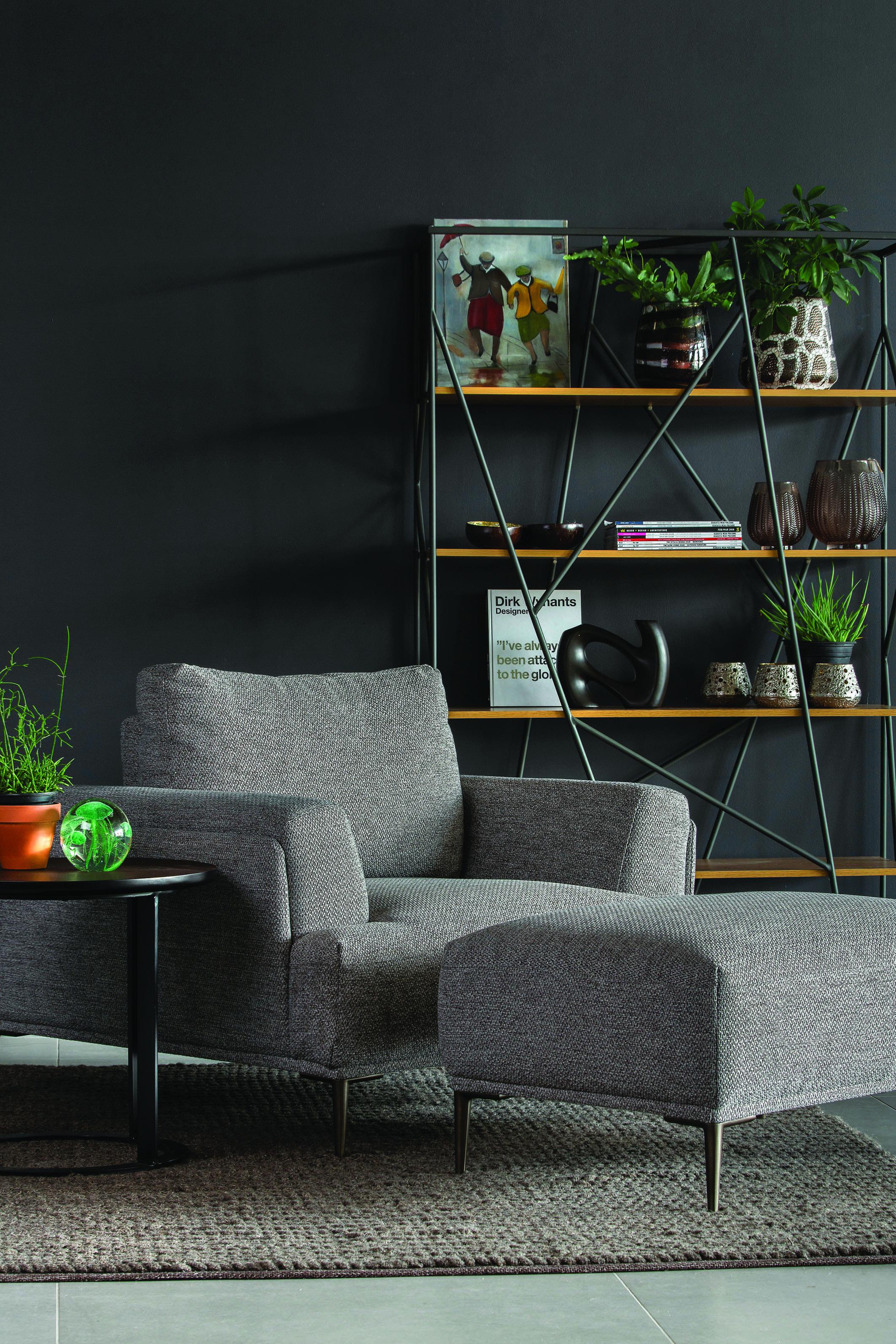 Highline Shelving Unit in 2020 Living furniture, Living
