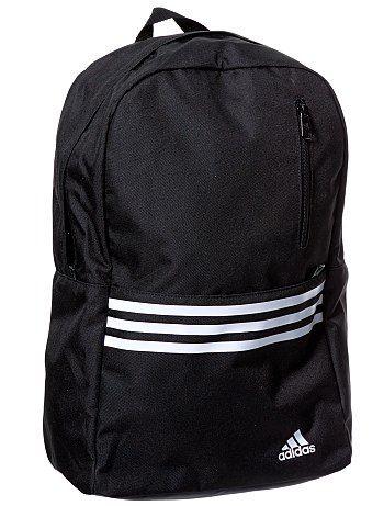 2e0d8f311 Mochila 'adidas' 46 cm niño Mochilas Adidas Hombre, Maleta Nike, Mochila  Adidas