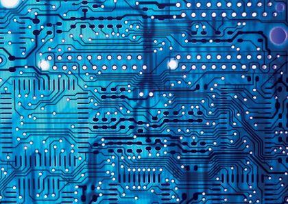 circuit board art - Sök på Google | Maybe logo? | Pinterest | Board art
