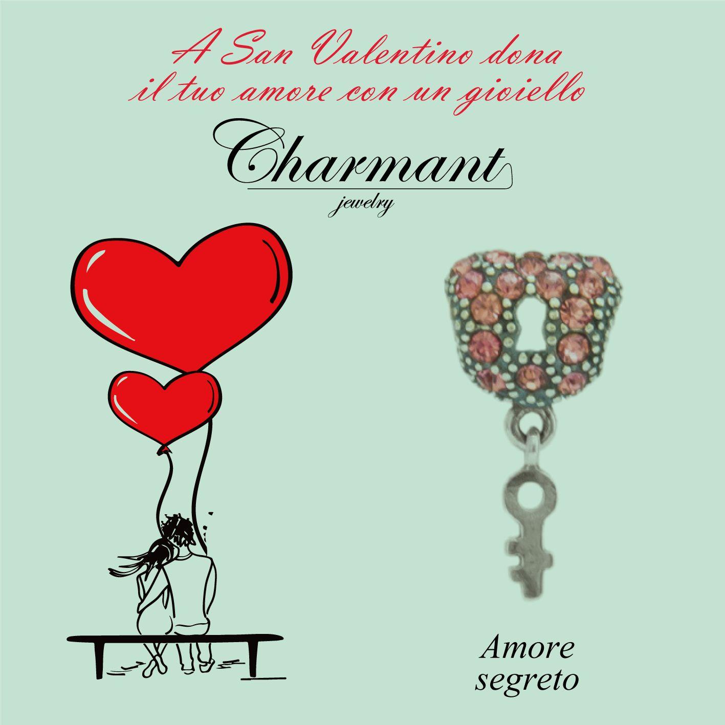 Le frasi piu 39 belle per san valentino due cuori si - Colore del giorno di san valentino ...