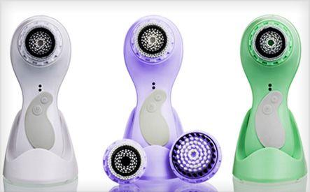 ادوات تنظيف الوجه Measuring Spoons Beauty Measuring Cups