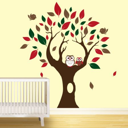 Nature Wall Decals Vinyl Wall Decals For Sale Nature Wall - Wall decals nature and plants