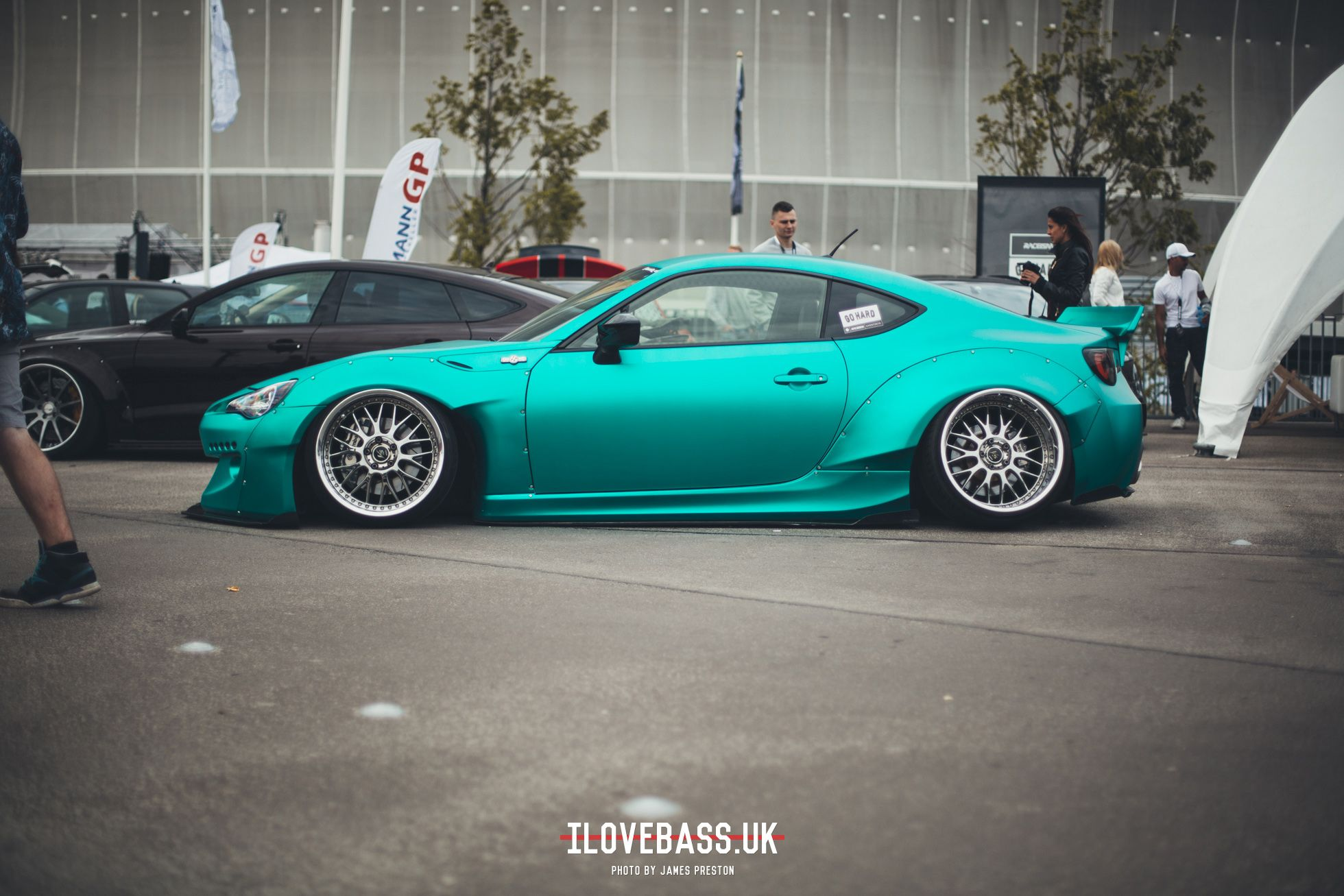 RACEISM EVENT 2016 | Lowered | Pinterest | Toyota 86, Toyota and Cars