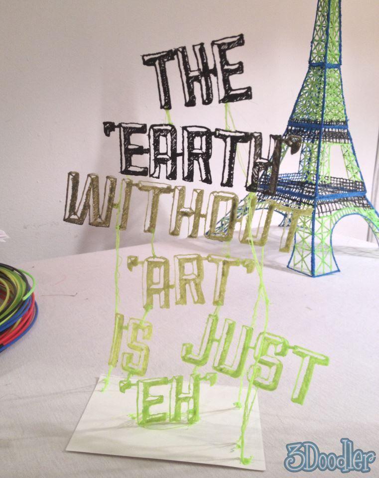 Make the world a better place | Teach | Pinterest