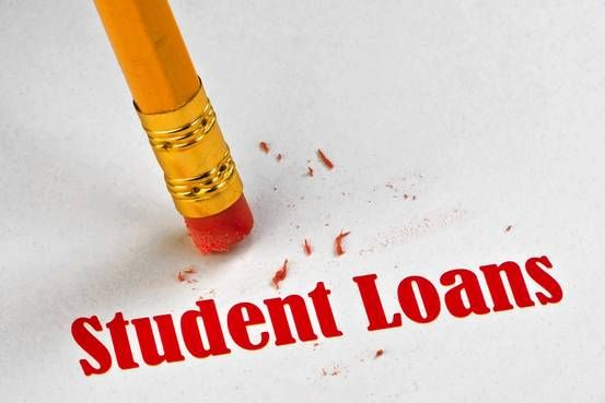 By avoiding the mistakes borrowers often make on student loans, there are ways to both cut debt payments and end up with more money for retirement