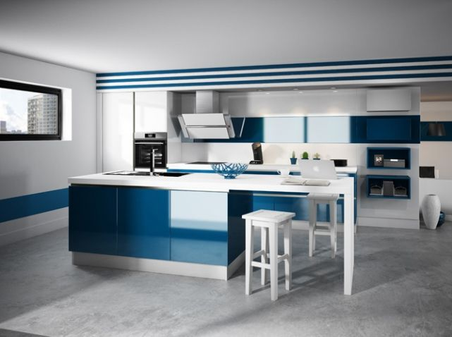 ✓ Cuisine Vendenheim Bilder 43 Alno Vendenheim Osons Magazine ...