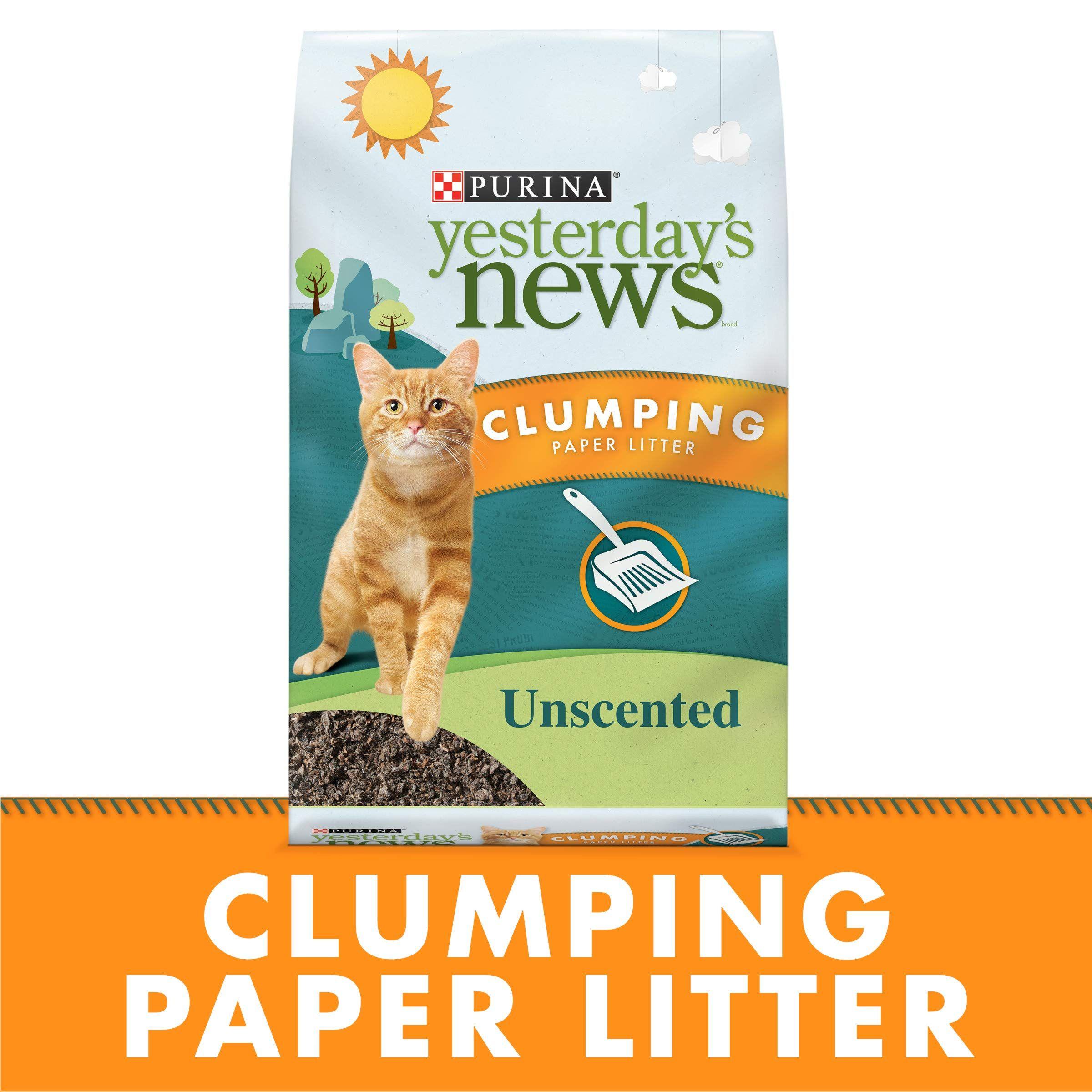 Best Cat Breed In 2020 Cat Pet Supplies Cat Essentials Paper Cat Litter