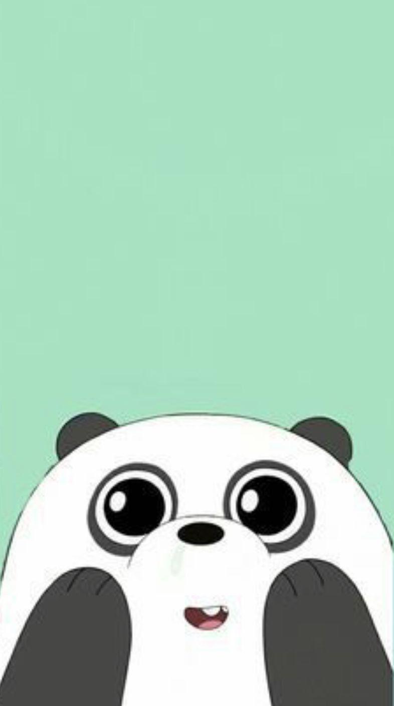 𝐓𝐫𝐚𝐢𝐭𝐨𝐫 𝐋𝐨𝐯𝐞𝐫 𝐕𝐊 Pandalar Disney Cizimleri Disney Hayran Sanati