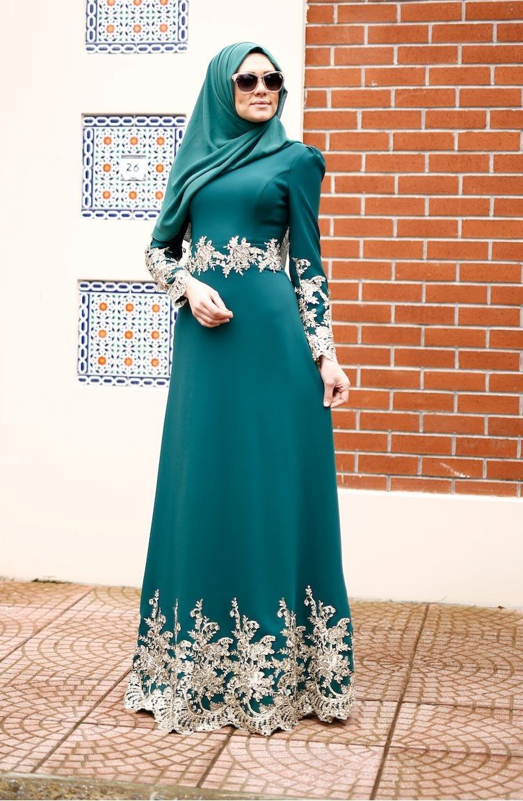 0007-01-03-752x1152.jpg (752×1152) | Muslim fashion | Pinterest ...