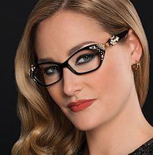 New Caviar Releases :http://www.caviarframes.com/fabulous-sunglasses/
