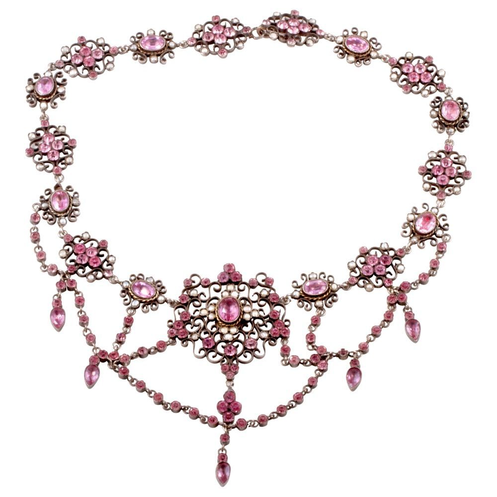 ed19d0db790 Pin by Melody Rodgers on Necklaces | Jewelry, Silver tops, Jewels