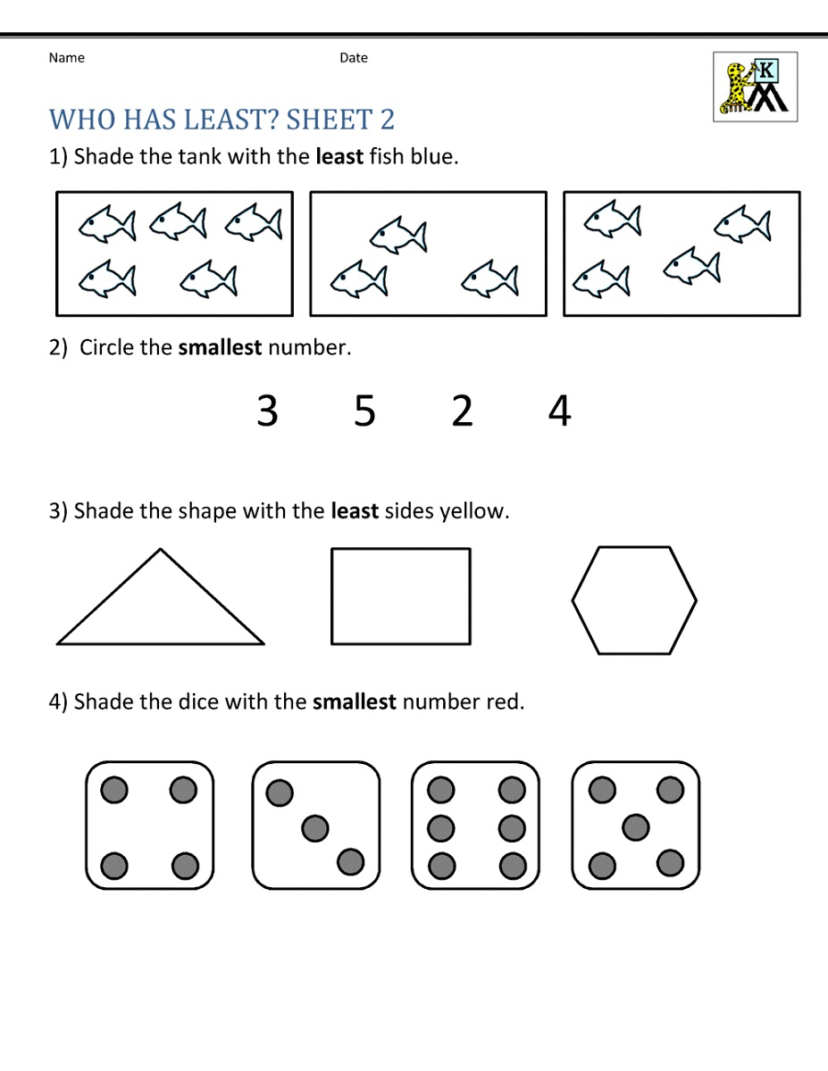 Basic Math Practice Worksheets Printable Shelter Math Practice Worksheets Free Preschool Worksheets 1st Grade Math Worksheets [ 1200 x 927 Pixel ]