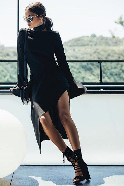 Foto de Kendall + Kylie nueva colección (7/7)