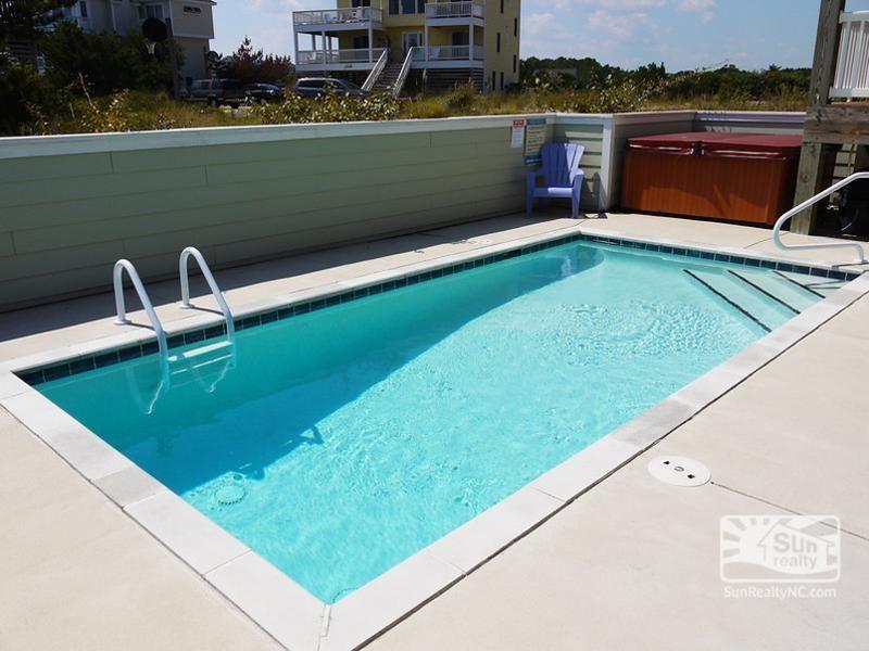 10x20 pool google search dipping pool backyard for 10x20 pool design