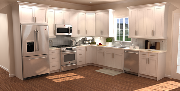 Kitchen Estimator Home Decorators, Kitchen Cabinet Estimator