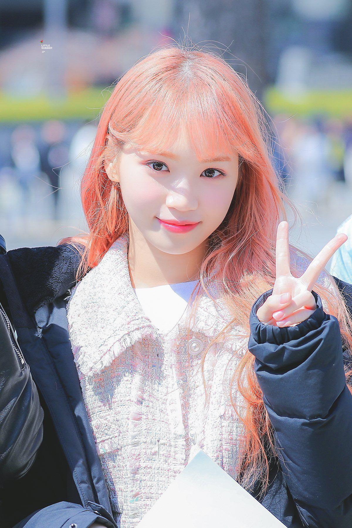 Izone Pics On Twitter Kpop Girl Groups Kpop Girls Girl