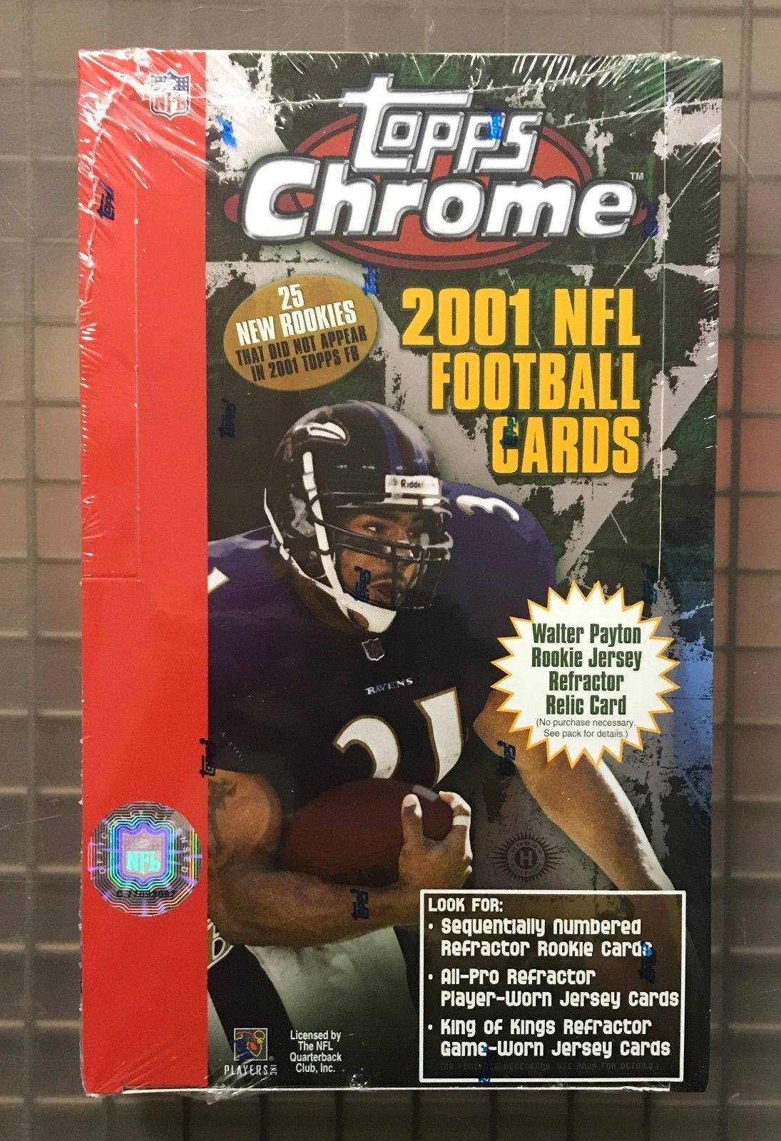 Pin By Halie Hershman On Yugioh Football Cards Sports Cards