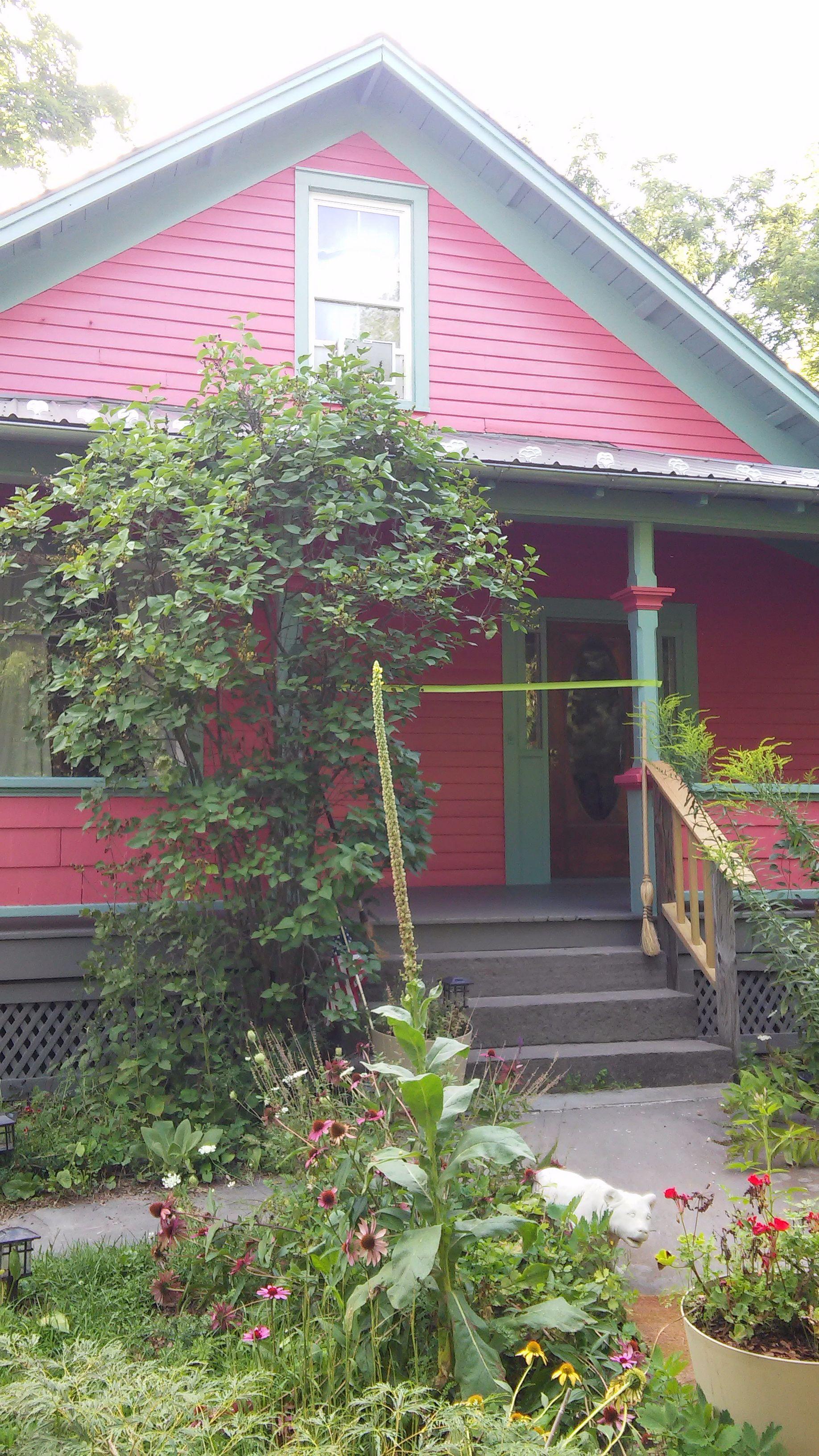 cabins little kingdom blog rental bungalows catskills borscht green belt pinterest pin cabin