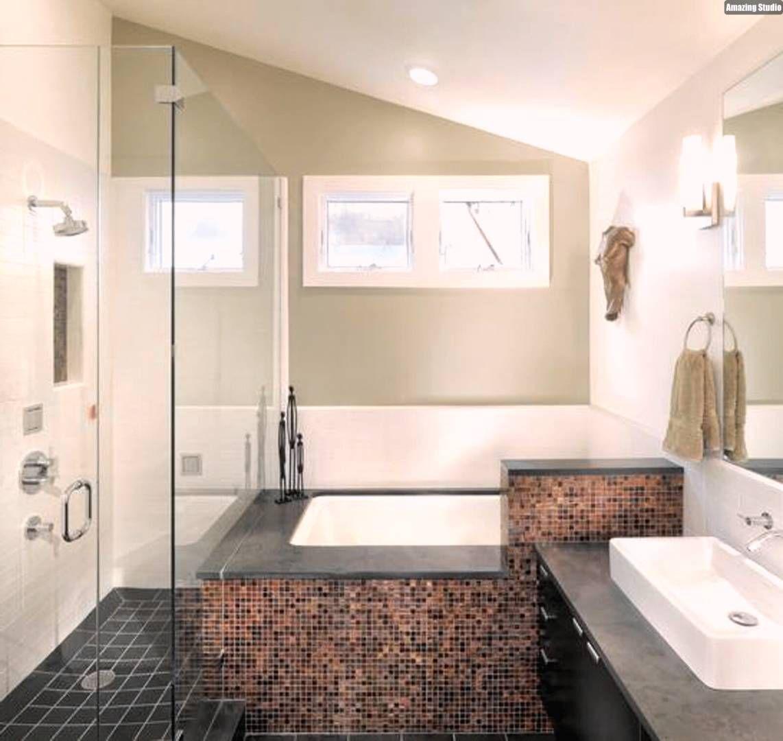 Badezimmer Fliesen Modern Badezimmer Tomis Media Badezimmer