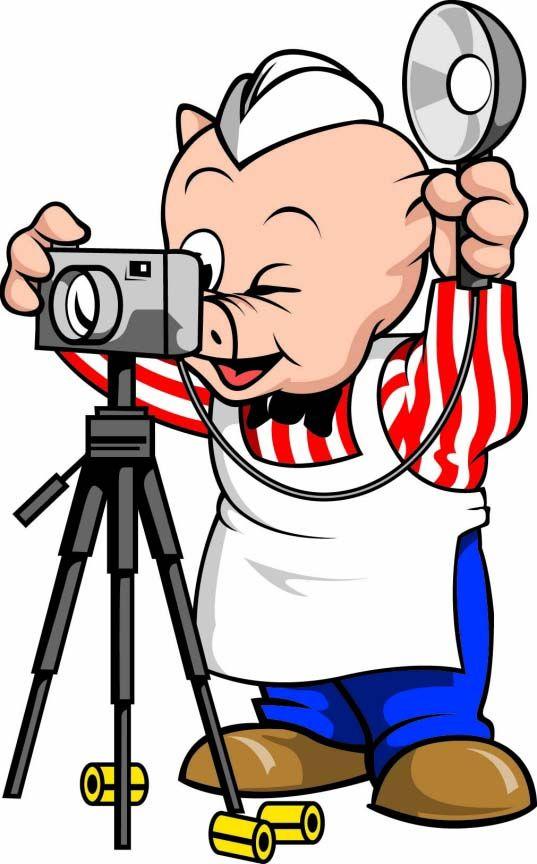 Piggly Wiggly Logo Png Transparent - Piggly Wiggly Logo Svg Clipart  (#4186529) - PikPng