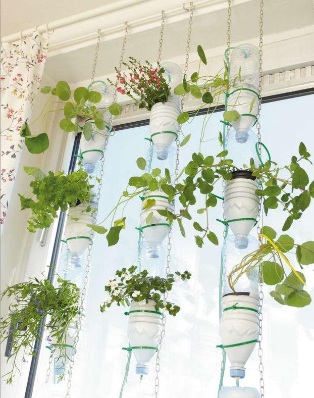 windowfarm meine kleine farm handy andy pinterest jardiner a huerto y huerto jardin. Black Bedroom Furniture Sets. Home Design Ideas