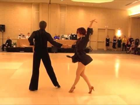 Arthur Murray Boston Beginner Dance Cl Ballroom Lesson Private Wedding Studio