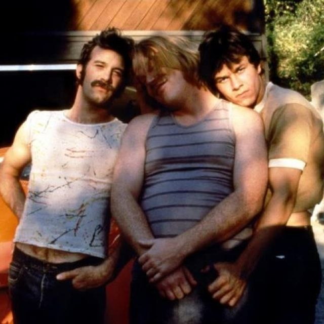 boogie nights Looking to watch boogie nights find out where boogie nights is streaming, if boogie nights is on netflix, and get news and updates, on decider.