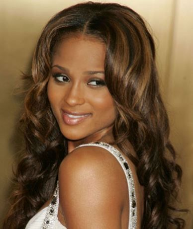 Best Hair Color For African American Women Hair Cool Hair Color