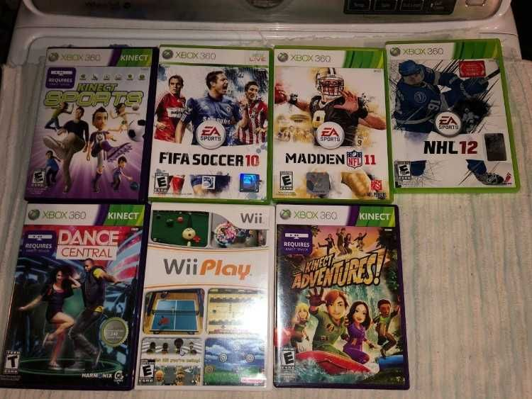 Free wii games download sites