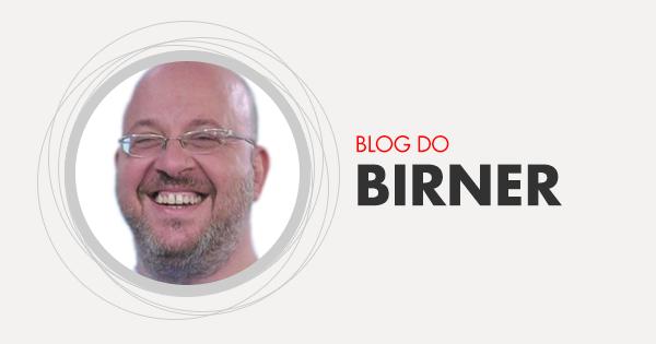 Carlos Miguel Aidar não pode recusar oferta de Abílio Diniz