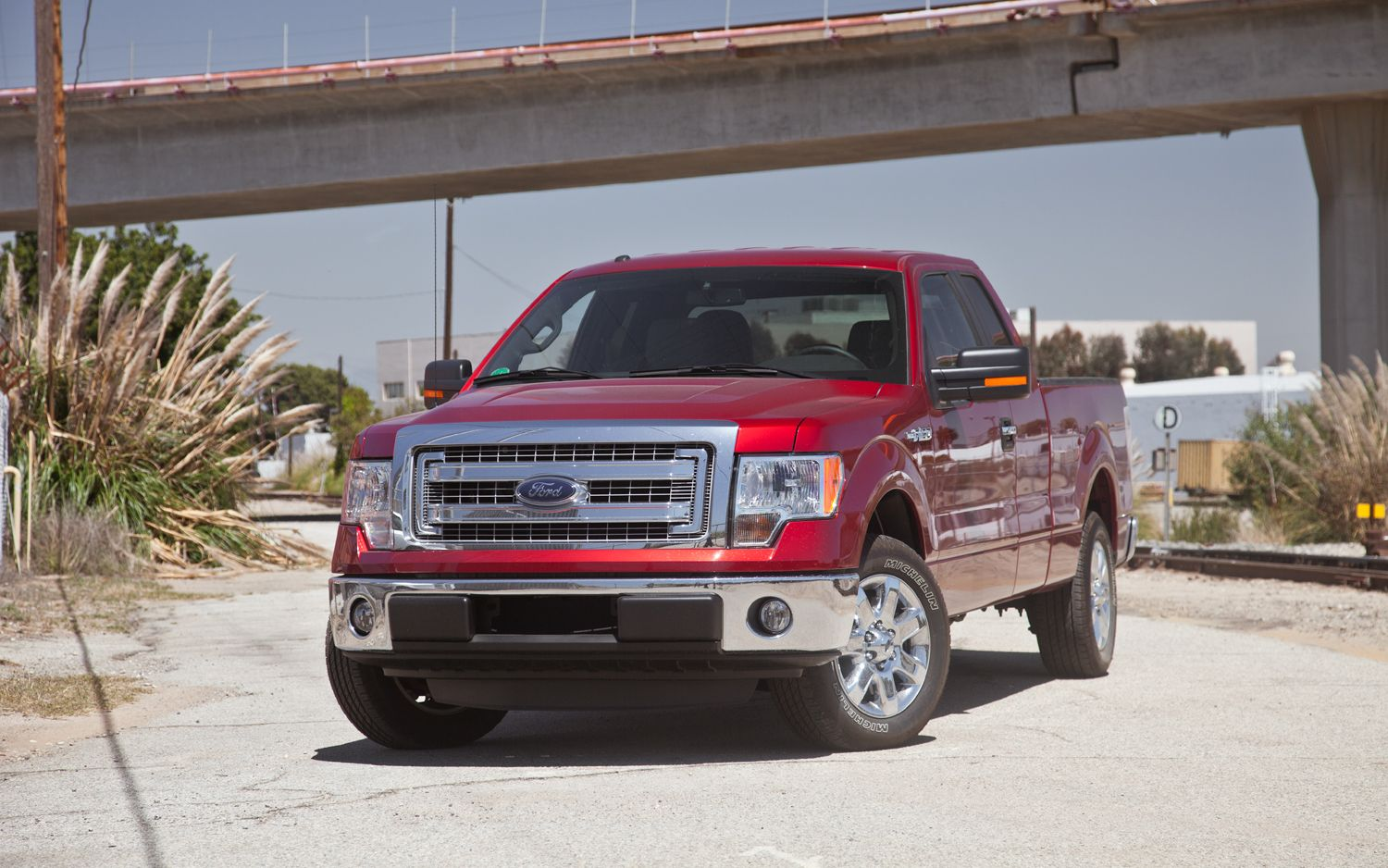 Nice 2013 ford f 150 interior car images hd 2013 ford super cab front 34 photo 54227046 automotive