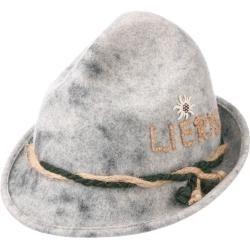 Traditionelle Hüte für Frauen   – Products