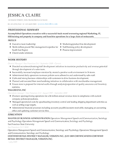 Champion Job Hunting Tips Perfect Resume Templates Examples Claire