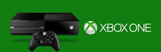 Xbox One Lancio ] Xbox One un nuovo walkthrough della dashboard