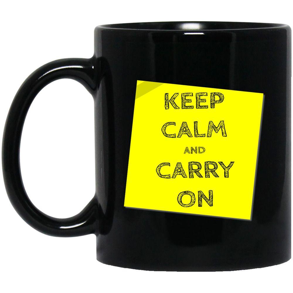 b3503ebe7630d9b4dcd560a294e82fb4 - Keep Calm And Carry On Gardening Mug