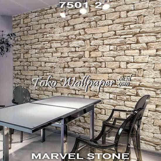 Wallpaper Dinding Rumah Murah Malaysia  Marvel stone korea  Best Games Wallpapers
